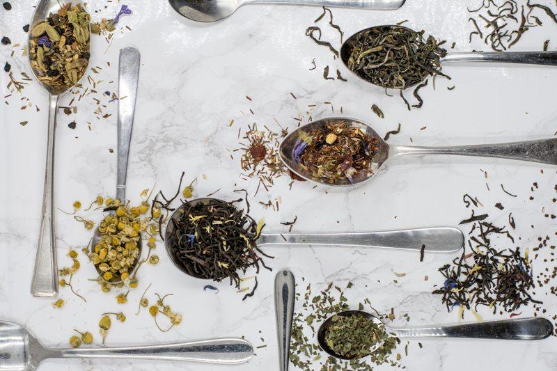 lekovi-iz-prirode-čajevi