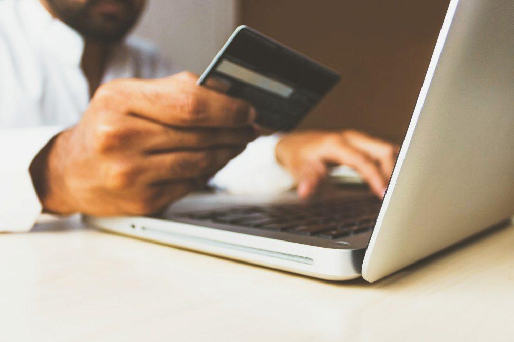 kompjuter-kupovina