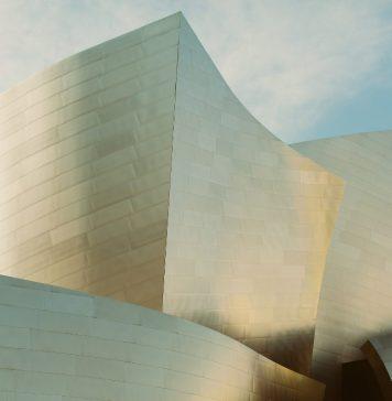 diznijeva-koncertna-dvorana-arhitektura
