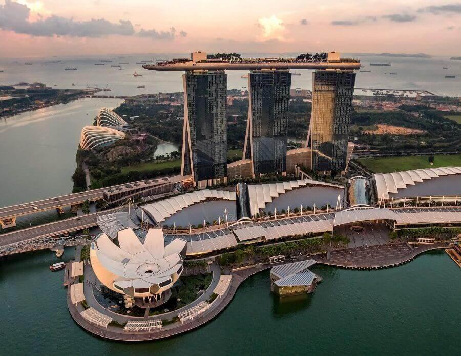 arhitektura-singapur