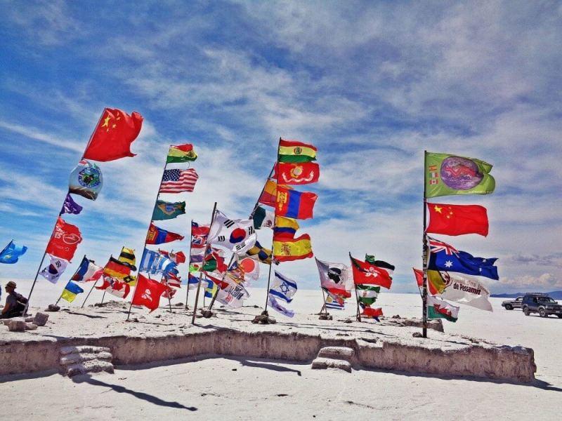 zastave-sveta-na-obali