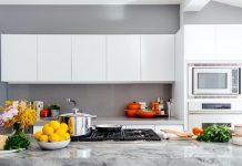 kuhinja-mermerna-ploča