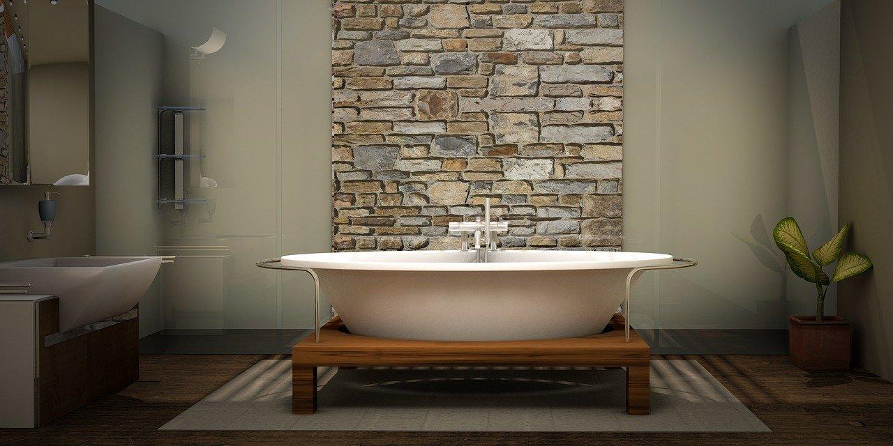 priodni-kamen-kada-kupatilo