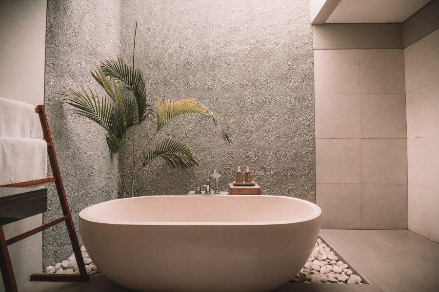 kupatilo-kamen-enterijer