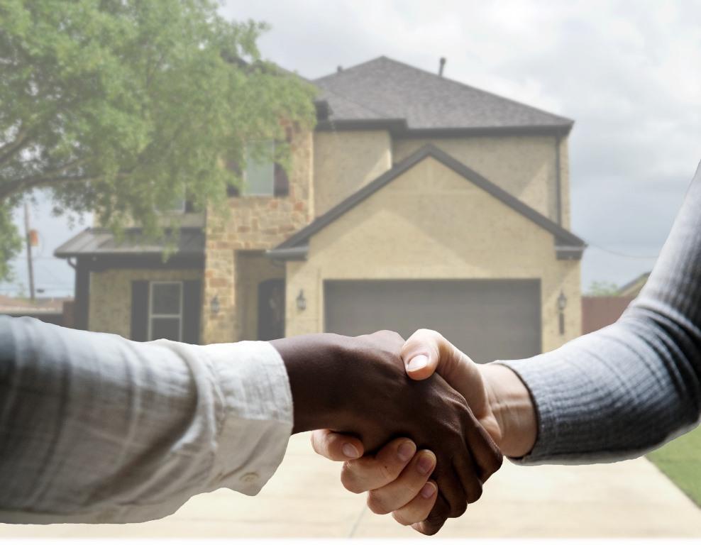 kupovina kuće