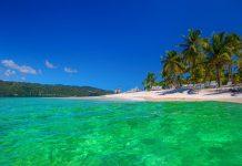 Republika Dominikana