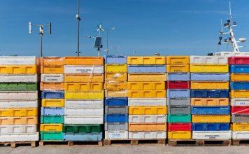 kontejneri-raznobijni