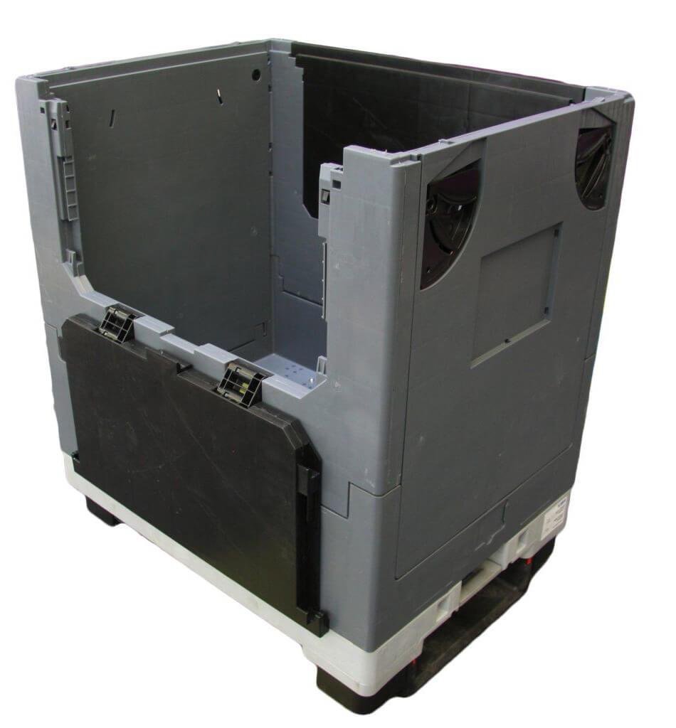 kutija-sklopiva-velika