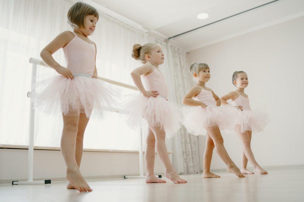devojčice-balerine