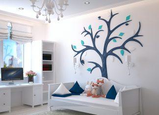 dečje sobe
