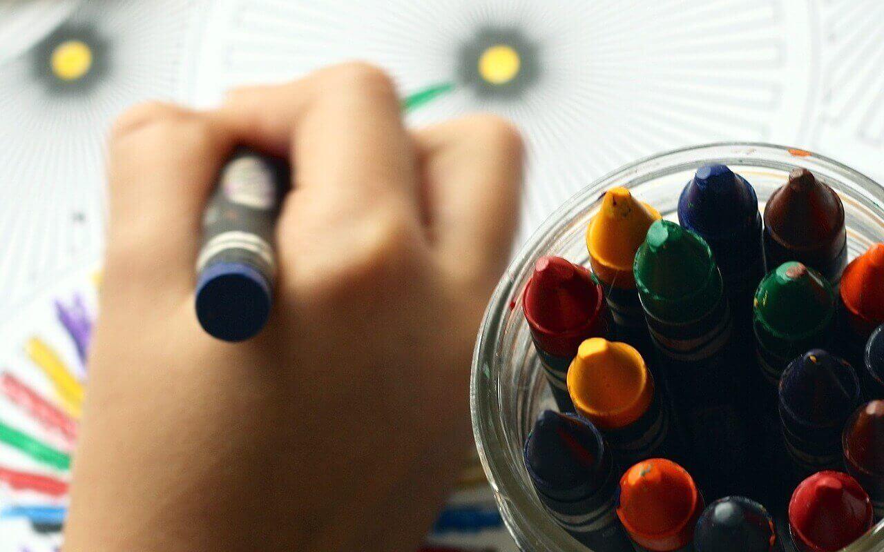voštane-boje-crtanje