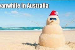 only-in-australia-22-pics_15