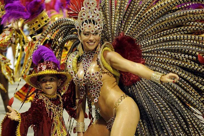 rio-carnival-brazil
