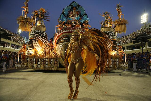 rio-carnival-tickets