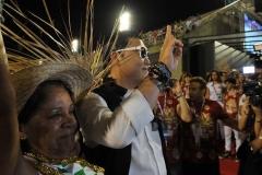 499521-rio-carnival-2013