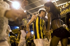 512809-rio-carnival-2013