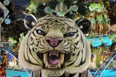 514355-rio-carnival-2013