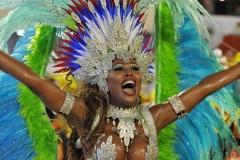 514507-rio-carnival-2013