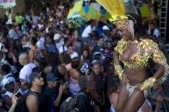 514664-rio-carnival-2013