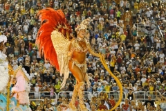 rio-carnival-600x400