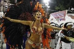 trv-gal-rio-carnival-7-20130211112854261739-620x414