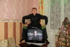 zabava-u-rusiji14