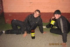 zabava-u-rusiji21