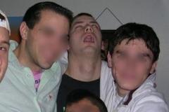 drunk_08
