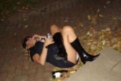 drunk_24