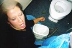 drunk_43