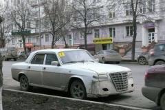 samo-u-rusiji-9